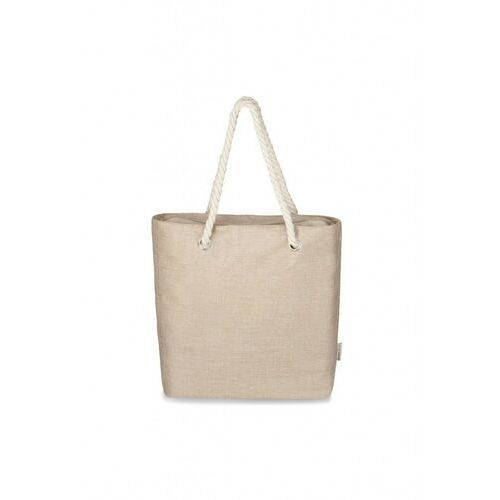 Jednokomorwa torba na ramię 8y40v9 marki Semi line