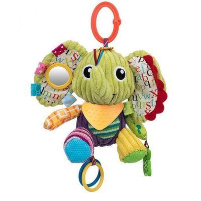 Zabawki do wózka Dumel InBook.pl