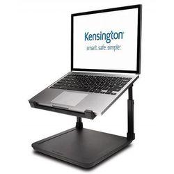 Podstawki pod laptopa  KENSINGTON biurowe-zakupy