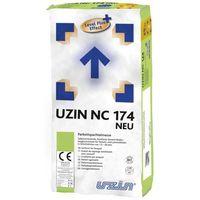 UZIN NC 174 New, 019C-6279E_20160406040737