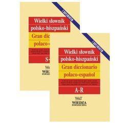 Encyklopedie i słowniki  Wiedza Powszechna eduarena.pl