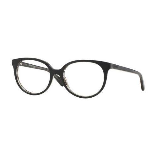 Okulary korekcyjne dy4666 3674 Dkny