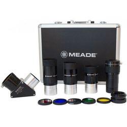 Pozostały sprzęt optyczny  Meade ELECTRO.pl