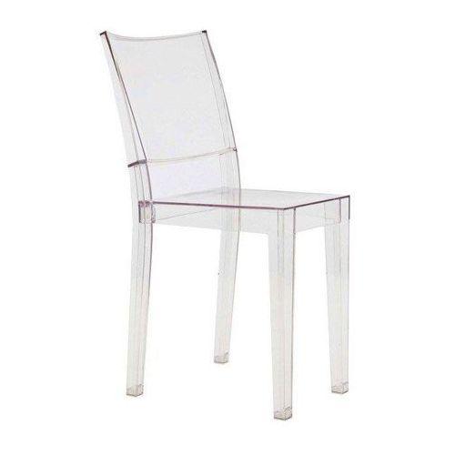 Krzesło la marie kryształowe marki Kartell