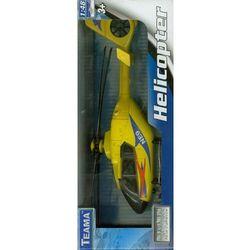 Helikoptery  Teama Toys InBook.pl