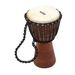 Pozostałe instrumenty perkusyjne  Nino muzyczny.pl