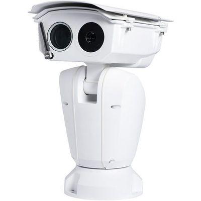 Kamery przemysłowe BCS PRO IVEL Electronics