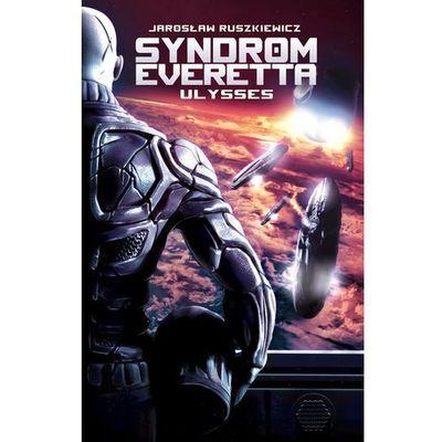 Fantastyka i science fiction Drageus