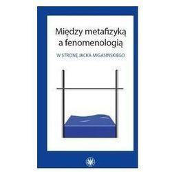Humanistyka  Wydawnictwo Uniwersytetu Warszawskiego InBook.pl