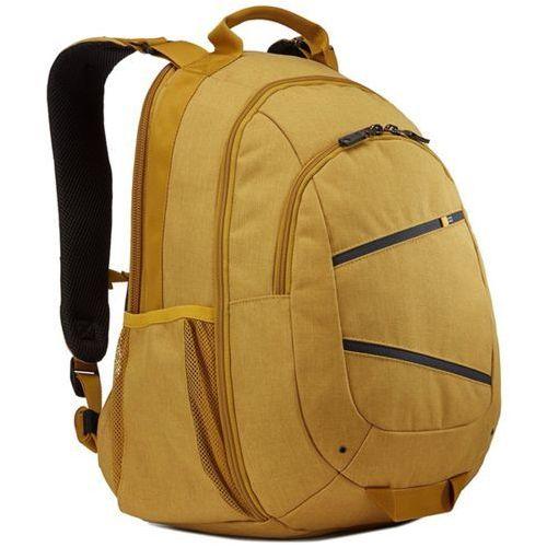 ffa068420e134 Torby, pokrowce, plecaki (plecak) - opinie / ceny - Markowa Galanteria