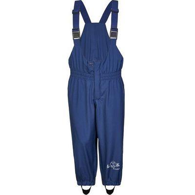 Spodnie dla dzieci KILLTEC About You