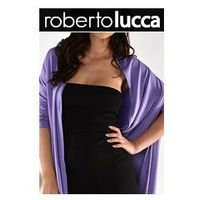 Sweat TOCCA by ROBERTO LUCCA RL150W559 00570