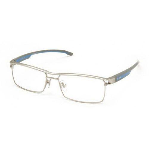 Okulary korekcyjne + rh245 03 Zero rh