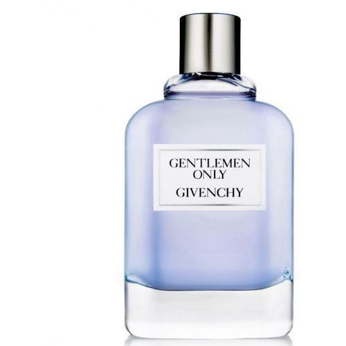 Givenchy Gentlemen Only edt 100 ml TESTER