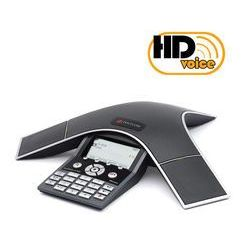 Telefony i bramki VoIP  Polycom 4IP.pl