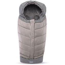 śpiworek newborn winter muff - beige marki Inglesina