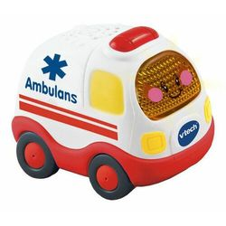 Ambulanse  Vtech