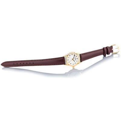 Zegarki damskie Casio Moda dla Ciebie