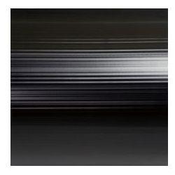 Folie przyciemniające  GrafiWrap Profilms folie okienne i okleiny samoprzylepne