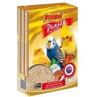 piasek dla ptaków 1500g marki Vitapol