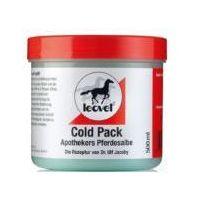 Żel regenerujący LEOVET Cold Pack