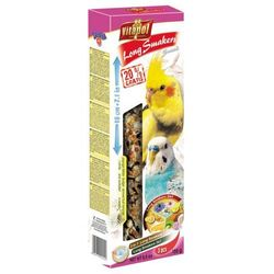 Pokarmy dla ptaków  VITAPOL FERA.PL