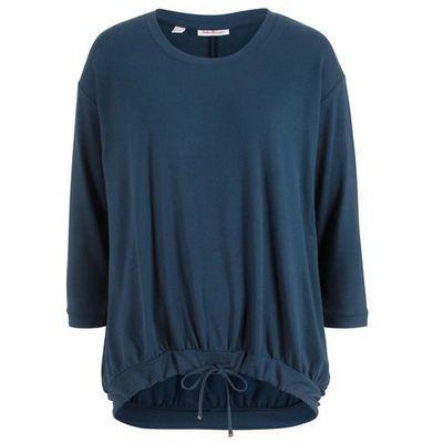 Bluzy damskie bonprix bonprix