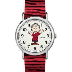 Timex TW2R41200