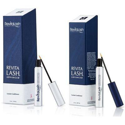 Pozostałe kosmetyki RevitaLash ESTYL.pl