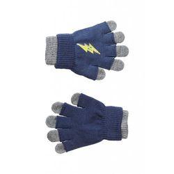 Rękawiczki chłopięce 1X3534