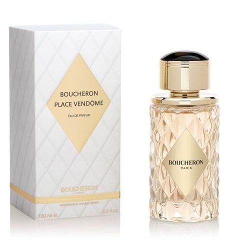 Boucheron PlaceVendome edp100