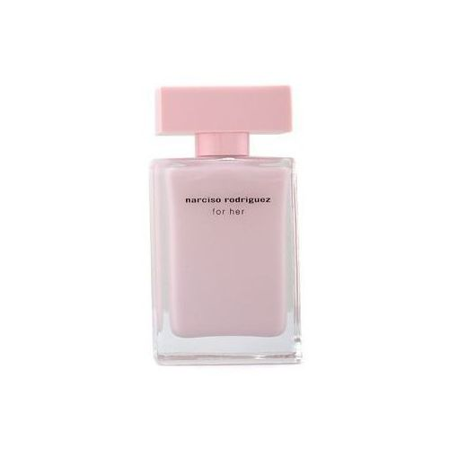 Narciso Rodriguez For Her Woman 100ml EdT