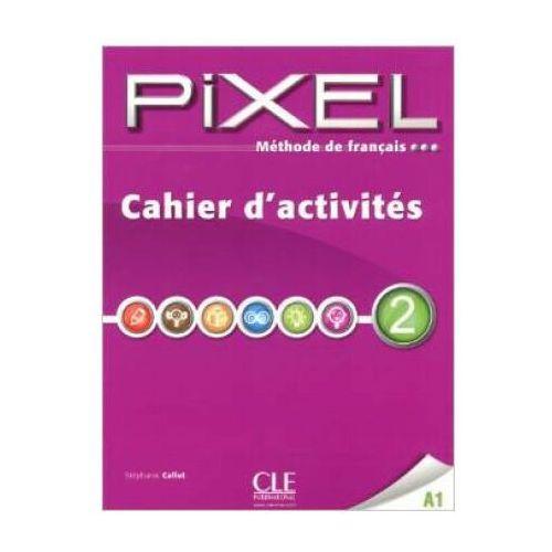Pixel A1 2 ćwiczenia (2015)