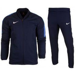Dresy męskie komplety Nike desportivo