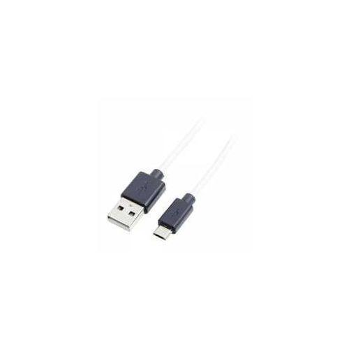 Logilink Kabel usb cu0063 usb a (m) > micro usb b (m)