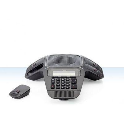 Telefony i bramki VoIP Auerswald voip24sklep.pl