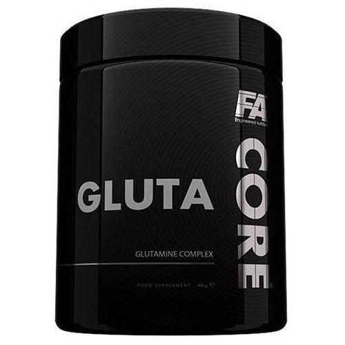 Glutacore - 400g - natural Fa core