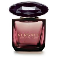 Versace Crystal Noir Woman 30ml EdT