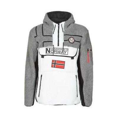Polary męskie Geographical Norway Spartoo