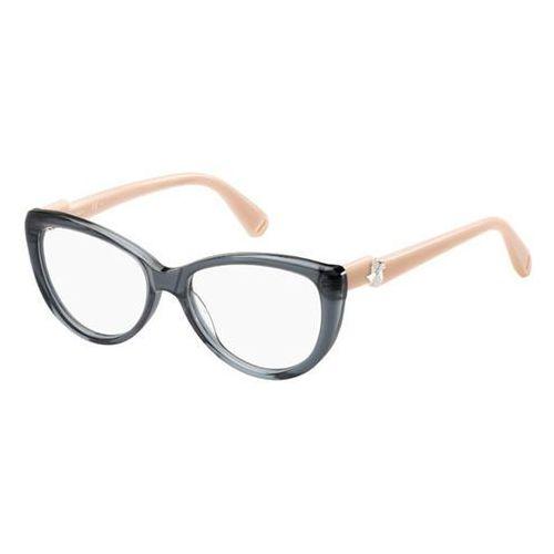 Okulary Korekcyjne Max & Co. 302 TXF