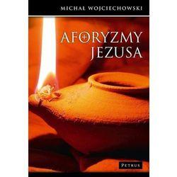 Literatura piękna i klasyczna  Wojciechowski Michał