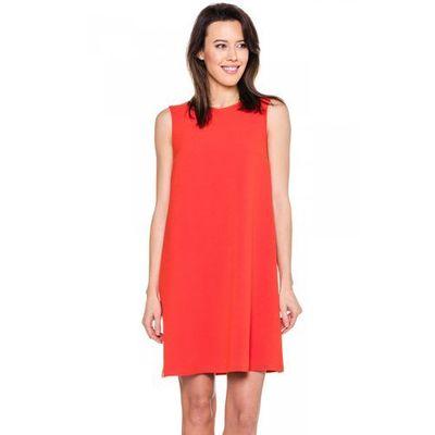 1836eaa96d6e suknie sukienki marciano guess sukienka marciano czerwona w ...