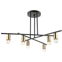Lampy sufitowe  Italux Castorama