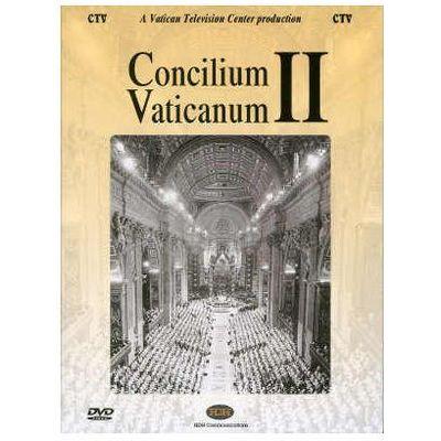 Filmy religijne Fundacja Lux Veritatis Księgarnia Katolicka Fundacji Lux Veritatis