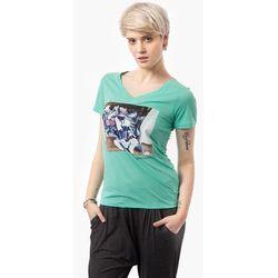 T-shirty damskie Nike GaleriaMarek