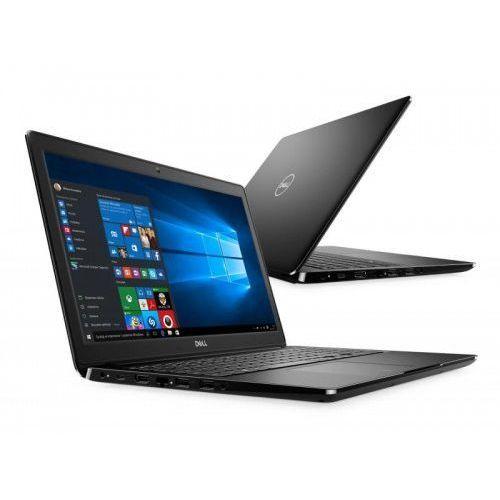 Dell Latitude 3500 N008L350015EMEA