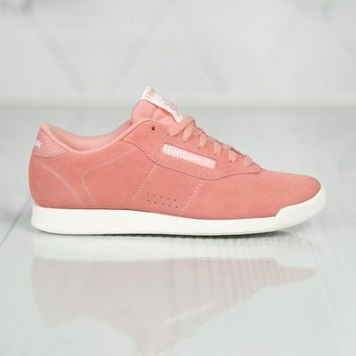 Damskie obuwie sportowe Reebok Sneakers.pl