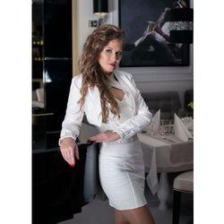Bolerka Soleil Filo Fashion Style
