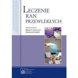 Leksykony przyrodnicze  Wydawnictwo Lekarskie PZWL