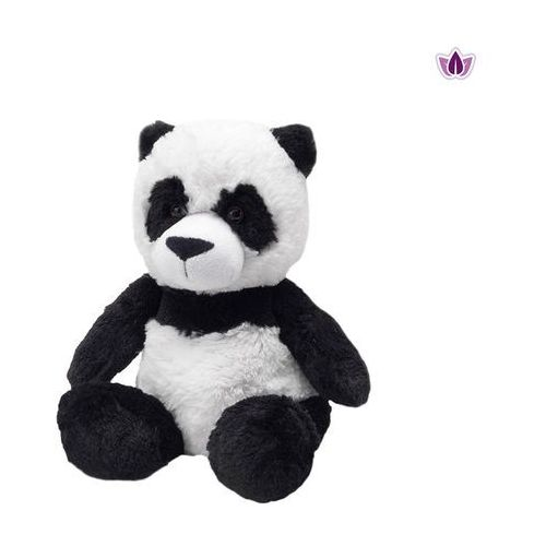 Warmies® Miś Panda
